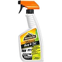 Armor All Extreme Bug and Tar Remover (16 fluid ounces)