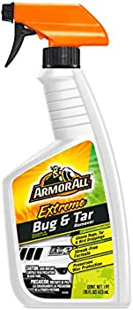 Armor All Extreme Bug and Tar Remover