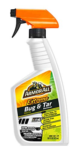 Armor All Extreme Bug & Tar Remover (16 fluid ounces)