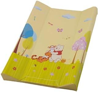 Rotho Babydesign 20099 0165 75 - Colchon cambiador