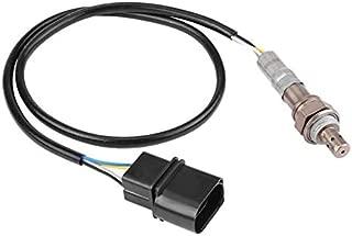 The Alley - 111 Car Auto Oxygen Lambda Sensor for Hyundai Elantra for Kia Spectra Kia Spectra5 2.0 39210-23900 Automobile Sensor Car Styling