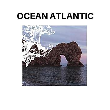 Ocean Atlantic