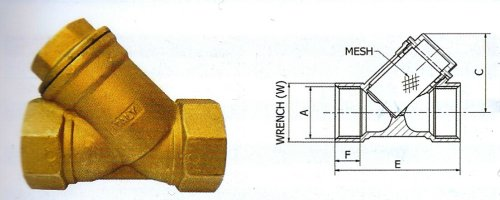 Valbrass 0-2,5 BAR MANOMETRO Dn.63 CON GLICERINA-ATTACCO 1//4 RADIALE CASSA INOXMANOMETRO Dn.63 C//GLICERINA-ATT.RADIALE