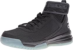 good cheap basketball shoes under 40 dollars