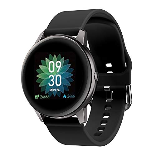 gandley Smartwatch, 1.4