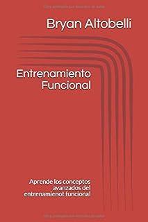 Amazon.es: entrenamiento funcional