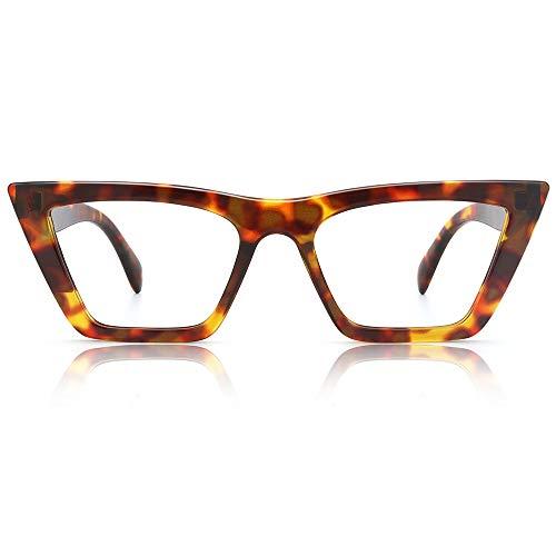 lentes graduados fabricante JiSoo