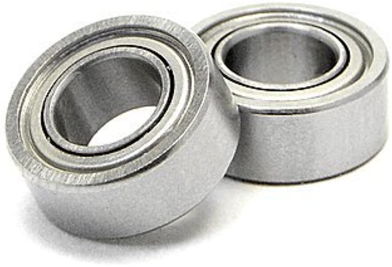 HPI Racing RC Car Ball Bearing 5x10mm Ball Bearing 2pcs by Hpi Racing