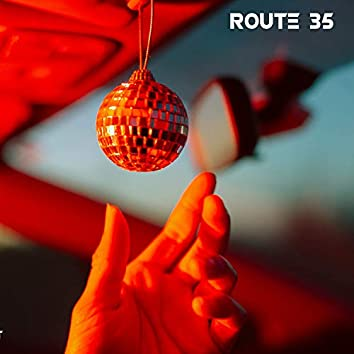 Route 35