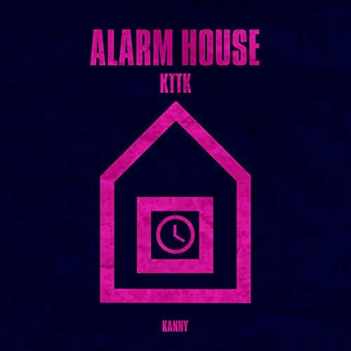 Alarm House