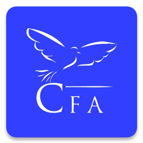 CFA-Dallas