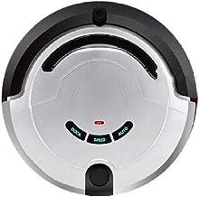 Perfect WENJIAN Cleaning Robot Latest Mini Robot Vacuum CleanerIntelligent Mop Robot Vacuum Cleaner for HomeSensorHousehol...