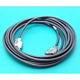 3X-BN62A-11 TNC SC 11 Meter Link Cable Copper for AlphaServer Genuine 3X-BN62A-11 SC 11 Meter Link Cable Copper for AlphaServer