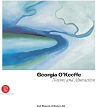 Best georgia o'keeffe abstraction book Reviews