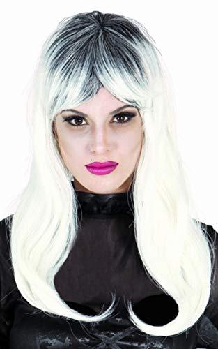 haz tu compra pelucas zombie online