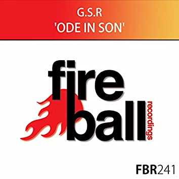 Ode In Son
