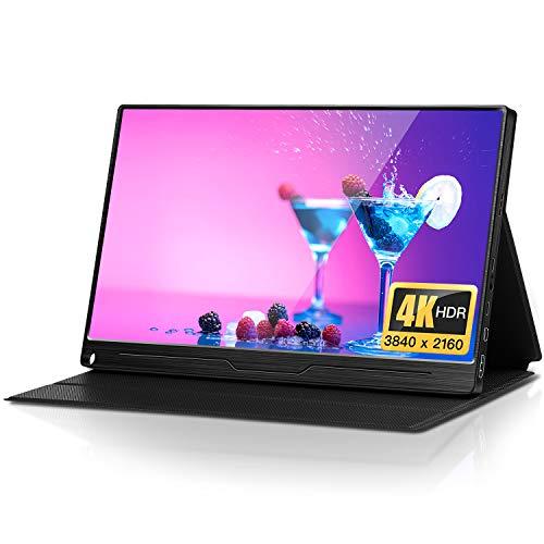 computadora laptop uhd fabricante Eyoyo