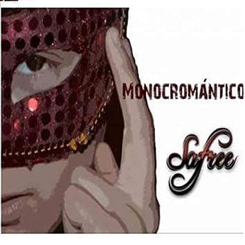 Monocromántico