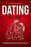 Dating Books For Men