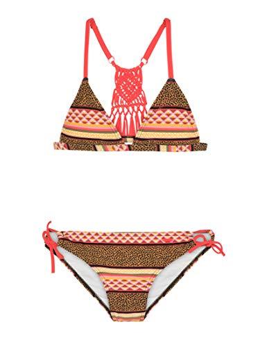 Protest Mädchen Triangel-Bikini Tove JR Sandstone 152