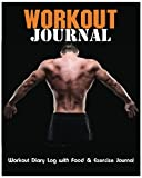 Gym Workout Books
