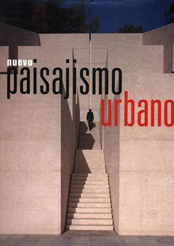 Nuevo paisajismo urbano (Arquitectura)