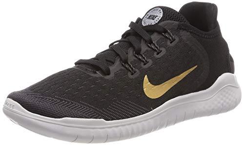 nuevo lanzamiento comprar genuino colección de descuento De 2020 Nike Precio Free RnMejor b7yf6g