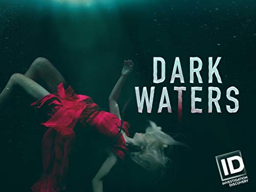 Dark Waters: Murder in the Deep Season 2
