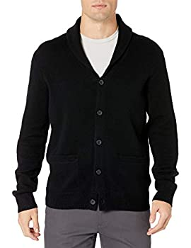 Best mens shawl cardigan sweaters Reviews