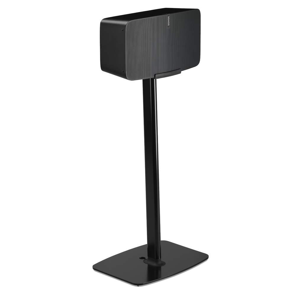 Flexson Floorstand Sonos PLAY Black