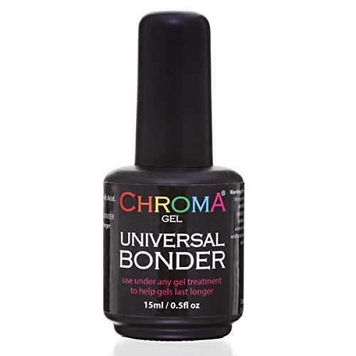 Chroma Gel Universal-Klebeband.
