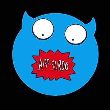 App Surdo