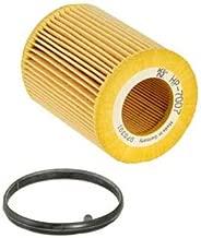 K&N HP-7007 High Performance Oil Filter