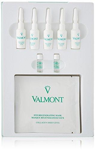Valmont 7612017051024 Anti - Unreinheiten Lotion, 1er Pack (1 x 200 ml)