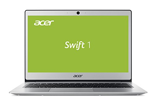 Acer Swift 1 SF113-31-P72F Ultrabook