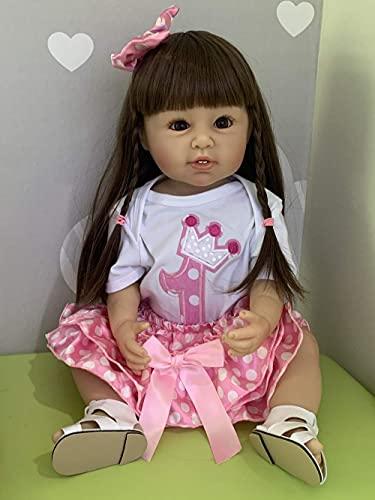muñecos ty fabricante DERUKK-TY