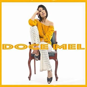 Doce Mel (Japanese Version)