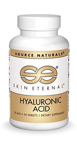 4. Source Naturals