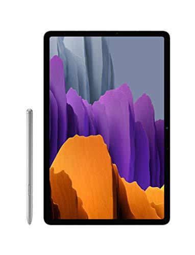 SAMSUNG Galaxy Tab S7+ Plus 12.4-inch