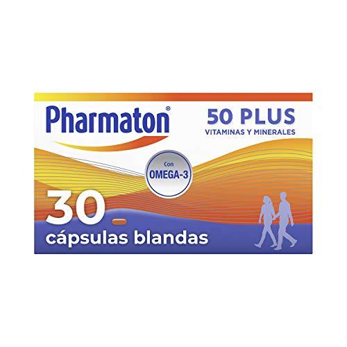 Pharmaton |...