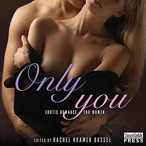 Couverture de Only You