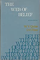 The Web of Belief. 2nd Edition