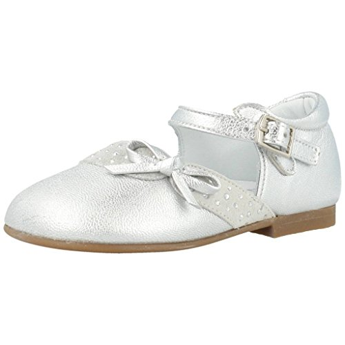 Landos Zapatos Cordones 30Y126 para Niñas