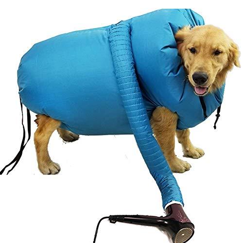 Emoly Pet Dog Dryer Now $12.80 (Was $23.89)