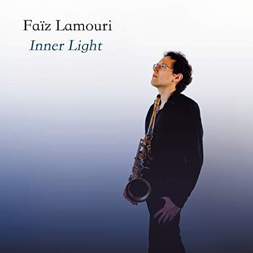 Faïz Lamouri feat. Gabriel Midon, Jeremy Hinnekens & Thomas Delor