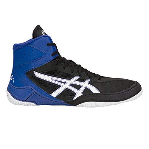 ASICS Chaussures Cael V8.0