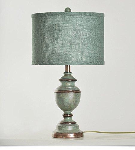 ikea varv table lamp