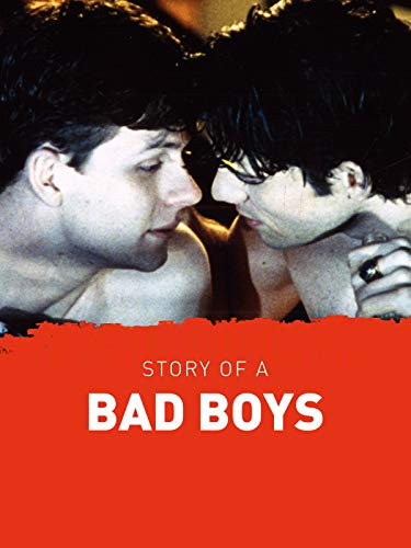 Story of a Bad Boys