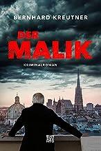 Der Malik: Kriminalroman