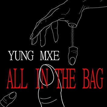 All in the Bag